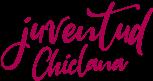 Logotipo Juventud Chiclana